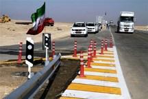 نبرد بی پایان دستگاههای مسئول دولتی با عوامل سوانح جاده ای