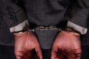 سه سارق حرفهای در ایذه دستگیر شدند