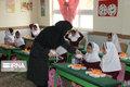 فرهنگیان استان مرکزی: نظام رتبهبندی معلمان، بیمهگر نظام آموزش