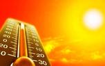 گرما پدیده همچنان در البرز می تازد