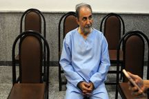 تازه ترین خبرها درباره پرونده محمدعلی نجفی
