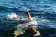 شنا در رودخانه دویرج دهلران سه قربانی گرفت