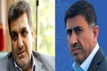 نماینده مردم کرج در مجلس از اقدامات استاندار البرز تقدیر کرد