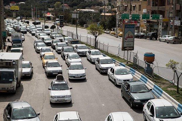 9 سال انتظار برای اجرای کنار گذر در شهرهای غرب مازندران