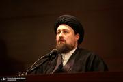 کنایه سیدحسن خمینی به نشست ضدایرانی ورشو