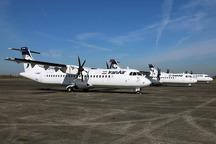 مجوز فرودگاه بین المللی چابهار توسط شورای فضایی کشور لغو شد
