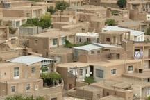 نیمی از واحدهای مسکن روستایی در خراسان رضوی سنددار هستند