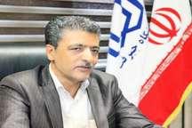 رقابت بیش از 4200 داوطلب در آزمون کارشناسی ارشد در جنوب کرمان