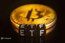 همه چیز درباره ETF بیت کوین  صندوق قابل معامله در بورس (ETF) چیست؟