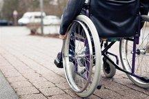مراکز نگهداری معلولان و سالمندان به حالت آماده باش درآمده است