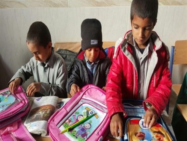 اجرای طرح « یک کاسب، یک دانش آموز » در یزد آغاز شد