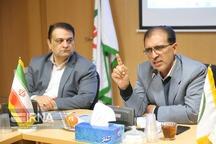 60 طرح برق رسانی در خراسان شمالی به بهره برداری رسید