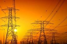 نگرانی از روند افزایشی مصرف برق در خوزستان