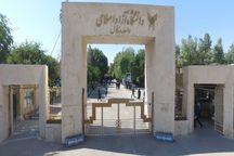مجوز جذب دانشجوی خارجی در دانشگاه آزاد دزفول اخذ شد