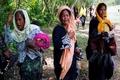 درخواست اعضای شورای امنیت از دبیرکل سازمان ملل درباره میانمار
