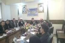 برنامه های هفته هنری انقلاب در کرمانشاه برگزار می شود