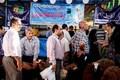 قیمت هر کیلو دام در مراکز شهرداری تهران 24800 تومان است