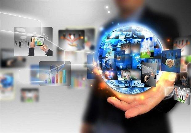 اشتغالزایی در هرمزگان با توسعه فعالیت شرکت های دانش بنیان