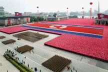 کره شمالی: با قدرت پاسخ فشارهای آمریکا را خواهیم داد