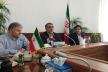 آغاز به کار رسمی انجمن علمی پدافند غیرعامل استان کرمانشاه