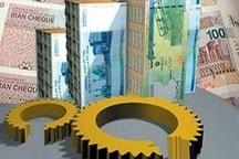 روند طولانی صدور مجوز از چالش های صنعت یزد است  بانک مرکزی مقصر سرمایه گریزی صنایع