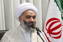 عضو خبرگان رهبری: خوزستان نقطه نظام اسلامی است