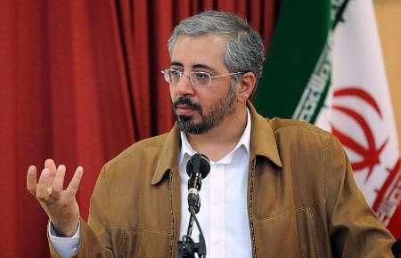 گسترش پژوهش هایی برای علت یابی بیماری های خود ایمنی و سرطان در شیراز