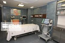وضعیت بهداشت و درمان مناطق مختلف استان مرکزی ارتقاء مییابد
