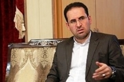 فنی و حرفه ای همدان در جشنواره شهید رجایی کشور اول شد