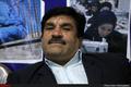 ربیعی وزیر محبوب کارگران است  درب بیوت علما در چهار سال گذشته به روی وزیر کار باز بود
