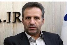 نماینده شیراز: اقدام امروز تعدادی از نمایندگان مجلس در آتش زدن برجام  از جنس تصمیمات احساسی است