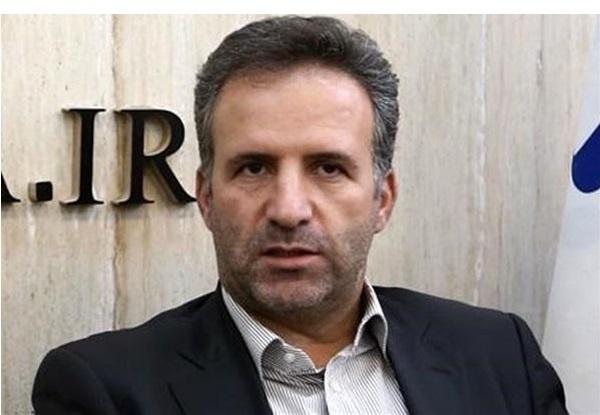 انتقاد عضو فراکسیون امید از رفتار روسیه در قبال ایران