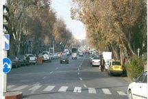 طرح زوج و فرد ترافیک در مرکز تبریز را کاهش داد