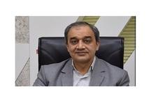 فرماندار نیشابور بر شیوه های نوین برای ایجاد اشتغال تاکید کرد