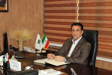مصرف سالانه گندم در خوزستان 506هزار تن اعلام شد