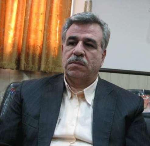 26 تیم دامپزشکی استان یزد نسبت به کشتار بهداشتی دام قربانی نظارت می کنند