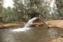 روستائیان مهریز حفر چاههای غیرمجاز را گزارش کنند
