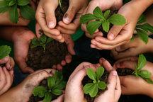 صندوق حمایت توسعه بخش کشاورزی بافق آغاز به کار کرد