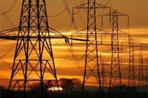 مشترکان کردستانی 12 درصد بیشتر از پارسال برق مصرف کردند