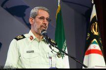جرایم فضای مجازی در اصفهان ۱۴۸ درصد افزایش یافت