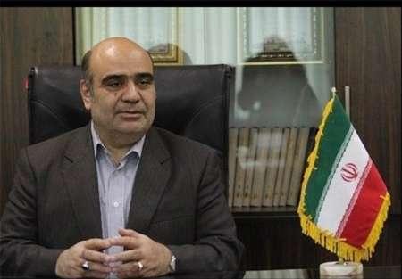 رئیس ستاد انتخابات تهران: نتیجه بررسی صلاحیت نامزدهای شورای شهر 17 اردیبهشت اعلام می شود