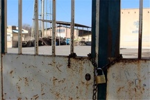 تیر خلاص احمدینژاد به ۱۹۷۷ واحد تولیدی و صنعتی/میراث احمدینژاد را به نام روحانی نوشتند+اسناد