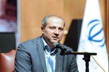 استاندار: 10هزار میلیارد ریال طرح در گلستان افتتاح می شود