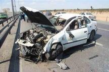 دستگاه های مسئول برای کاهش تلفات جاده ای فارس بکوشند