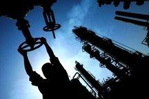 نفت به 65 دلار نمی رسد