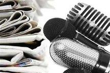 خدمات حقوقی رایگان به اعضای خانه مطبوعات البرز ارائه می شود