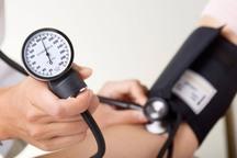 7 میلیون ایرانی از ابتلای خود به فشار خون بالا آگاه نیستند