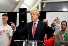پیروزی محافظه کاران در انتخابات انگلیس/ تشدید شکاف میان اسکاتلند و لندن