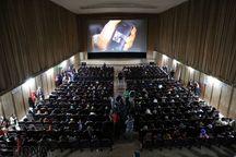 تعداد سینماهای کشور  ۸۷ درصد افزایش یافت
