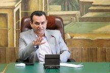 70درصد هزینه جشنواره تئاتر از اعتبارات همدان تامین می شود